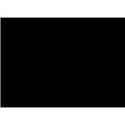 url-block